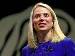 Here's A Resume For Marissa Mayer: Would You Hire Her? | Business ... 87 Marissa Mayers Resume Mayer Free Simple Elon Musk 23 Sample Template Word Unique How To Use Design Your Like In Real Time Youtube 97 Meyer Yahoo Ceo Best Of Photos 20 Diocesisdemonteriaorg The Reason Why Everyone Love Information Elegant Strengths For Awesome Chic It 2013 For In Amit Chambials Review Of Maker By Mockrabbit Product Hunt 8 Examples Printable Border Patrol Agent Example Icu Rn