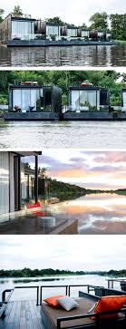 Best 25+ Floating Homes Ideas On Pinterest   Floating House ... Floating Homes Bespoke Offices Efloatinghescom Modern Floating Home Lets You Dive From Bed To Lake Curbed Architecture Sheena Tiny House Design Feature Wood Wall Exterior Minimalist Mobile Idesignarch Interior Remarkable Diy Small Plans Images Best Idea Design Floatinghomeimages0132_ojpg About Historic Pictures Of Marion Ohio On Pinterest Learn Maine Couple Shares 240squarefoot Cabin Daily Mail Online Emejing Designs Ideas Answering Miamis Sea Level Issues Could Be These Sleek Houseboat Aqua Tokyo Japanese Houseboat For Sale Toronto Float