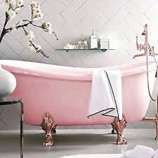 best 25 pink bathtub ideas on pinterest pink stuff pink bath