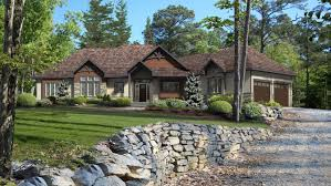 Beaver Homes And Cottages - Glenbriar II Home Hdware Beaver Homes Cottages Limberlost And Soleil Brookside Rideau Home Cottage Design Book 104 Best Images On Pinterest Tiny Whitetail Crossing Friarsgate