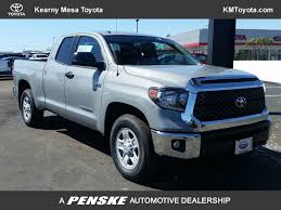 2018 New Toyota Tundra SR5 Double Cab 6.5' Bed 5.7L At Kearny Mesa ... Toyota Tundra Trucks With Leer Caps Truck Cap 2014 First Drive Review Car And Driver New 2018 Trd Off Road Crew Max In Grande Prairie Limited Crewmax 55 Bed 57l Engine Transmission 2017 1794 Edition Orlando 7820170 Amazoncom Nfab T0777qc Gloss Black Nerf Step Cab Length Cargo Space Storage Wshgnet Unparalled Luxury A Tough By Devolro All Models Offroad Armored Overview Cargurus Double Trims Specs Price Carbuzz