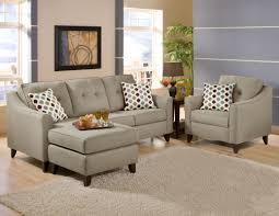 Raymour And Flanigan Discontinued Dining Room Sets by Furniture Cindy Crawford Sectional Sofa Cindy Crawford
