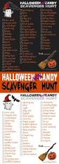 Halloween Scavenger Hunt Clue Cards by Best 25 Halloween Scavenger Hunt Ideas On Pinterest Scavenger