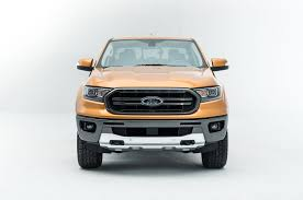 2019 Ford Ranger Arrives In Dealerships Early Next Year | Automobile ... New 2019 Ford Ranger Midsize Pickup Truck Back In The Usa Fall Monaco Allnew Reinvented Xl Double Cab 2018 Central Motor Group Taupos 2004 Information First Look Kelley Blue Book 4x4 Stock Photo Image Of Isolated Pimped 1821612 Detroit Auto Show Youtube Junkyard Tasure 1987 Autoweek 5 Reasons To Bring The Asap What We Know About History A Retrospective A Small Gritty Testdrove And You Can Too News