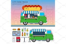 Food Truck With Hot-dog On The Street ~ Graphic Objects ~ Creative ... Tucson Food Truck Hub On Behance 12 Impressive Facts The Industry Foodee Two Food Truck Icons Stock Vector Illustration Of Lorry 119037576 Halls Are New Eater El Paso Is Growing Up Macd N Loaded Catering Los Angeles Connector Wikipedia Business Plan For Start Up Assignment Help Uk 3 Things You Need To Know About Starting A How To Start A Startup Jungle Government Shutdown Is Destroying Dcs The 10 Most Popular Trucks In America
