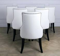 Ghost Chair Ikea Singapore by Ikea White Dining Chairs Uk U2013 New Synth