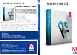 Adobe shop CS6 Software Reviews & Download Softlay