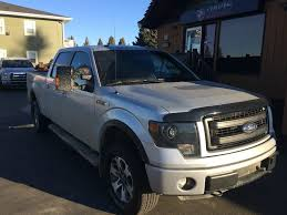 Used 2013 Ford F-150 4 Door Pickup In Lethbridge, AB L Road Warrior Welding Truck Another Look Youtube Ford F150 Specs Photos Sterling Mccall In Houston Sweet Diesel Sterling Pickup Truck 50 Best Used Toyota Pickup For Sale Savings From 3539 Cab Chassis Trucks For Sale 2014 4 Door Lethbridge Ab L Flatbed Dump Fx4 Calgary 17fi4784b 2008 Bullet Rollback Truck Item Db2766 Sold De