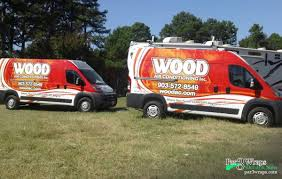 5 Van Wraps Done For Wood Air Conditioning Fleet - Par 3 Wraps 2018 Ram 2500 3500 Fca Fleet Dodge Ram A Brief History Bangshiftcom Cab Over Trucks Maguire Family Of Dealerships Commercial Vehicles Ford 2017 Promaster Reviews And Rating Motor Trend Junkyard Find 1972 D200 Custom Sweptline The Truth About Cars Durango Police Special Service Vehicle Crown North Truck Wallpaper 19201440 Wallpapers 44 Cs Diesel Beardsley Mn Img87_1518139986__5619jpeg Call Mr Chrysler Jeep Dealer In Tacoma Wa