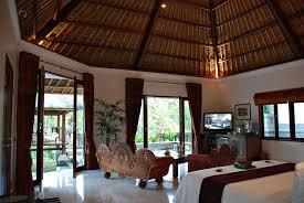 100 Interior Design In Bali Romantic Viceroy Resort Ubud IArch