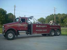 The McKnight's EWS Towing & Recovery And Equipment Hauling ... Tow Truck Service Near Me Business Cards Cheapest Tow Truck Calgary Best Resource Service Cost Trucks In Costa Mesa Ca Companies Dumpster Near Me Cheap Rental South Shore Ma Rentals The Hodges Heavy Duty Parts Rv Repair Towing Tacoma Roadside Assistance Ud Or Vcv Newcastle Hunter Book Volvo A Towing Company Serving Richmond Va Company