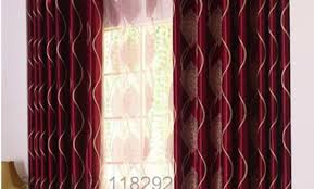 rideau new york conforama beautiful coussin strass conforama
