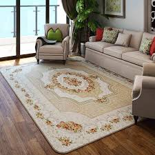 Incredible Bedroom Cheap Area Rugs Big Lots Home Architecture