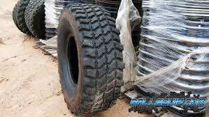 Goodyear MVT 395/85R20 Military Truck Tires Whosale New Tires Tyre Manufacturer Good Price Buy 825r16 M1070 M1000 Hets Military Equipment Closeup Trucks In The Field Russian Traing Need 54inch Grade Truck Call Laker Tire For Vehicles Humvees Deuce And A Halfs China 1400r20 1600r20 Off Road Otr Mine Cariboo 6x6 Wheels Welcome To Stazworks Extreme Offroad Page Armored On Big Wehicle Stock Photo Image Of Military Truck Tire Online Best 66 And Thrghout 20