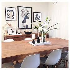 Kmart Furniture Dining Room Sets by 39 Best Kmart Images On Pinterest Kmart Decor Kmart Hack And