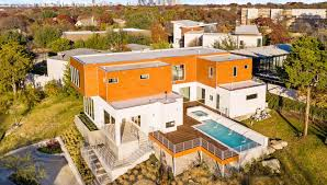 100 Modern Contemporary Homes For Sale Dallas MidCentury For