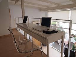 Besta Burs Desk 180cm by Ikea Besta Burs Desk Craigslist 28 Images Best 197 Burs Desk