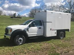 2017 Ford 550 4×4 Chipper Truck – Trueco, Inc. Ram Truck Rolls Out Crew Cab 42154 Special Services Police Pickup New Trucks Archives Rost Motor Inc Big Green 4 Door 4x4 Truck Mudding Youtube 34 Ton 1 Mobile Auto Service Superlift Develops 12 And 6 Lift Kits For Ford F150 2014 Chevrolet Silverado 1500 Ltz Z71 Double First Test More Coming Later Nissan 720 Pinterest Door Compact Pickup Truck Bed Question Trailers Rvs Recalls 2700 Trucks Fuel Tank Separation Roadshow Best To Buy In 2018 Carbuyer