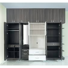 Extraordinary Walk In Closet Ideas Effectively Store Your
