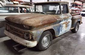 1962 Chevrolet C-10 | US Salvage Autos | Pinterest | Chevrolet, C10 ... Nascar Impala Restoration Of One The Great Chevy Impalas To 01962 Long Bed Step Side Bolt Kit Zinc Gm Truck 1961 Gmc And Gm Parts Grill Components Upcomingcarshq Com Image Result For 1962 Chevrolet Viking Designs Of Rocky Mountain Relics Classic Trucks Gmc 1963 Brothers Garcia 66 Chevy C10 78 Front Suspension Swap Youtube Ck Sale Near Atlanta Georgia 30340 350 Engine Diagram 1995 Hot Wheels Custom Pickup Rarehtf 08 New Models Series Home Farm Fresh Garage