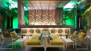 The Garden Place Hotel Ruhengeri Rwanda Booking SALVATORE S