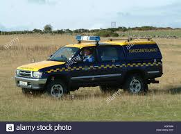 Toyota Turbo Diesel Coastguard Truck On Exercise Near Craster Stock ... Could There Be A Toyota Tacoma Diesel In Our Future The Fast Lane Bangshiftcom This 1992 Hilux Is A Killer Jdm Import 5 Disnctive Features Of 2019 Diesel 13motorscom Toyota Prado Diesel Fuel Injector Pump Mackay Centre Comparison Test 2016 Chevrolet Colorado Vs Gmc Canyon Testimonials Toys Cversion Experts 1920 Front View Find The Sold 1988 Double Cab 44 Pickup Truck Pickup Truck Car Reviews New Best Pickups Star 2015 Wallpaper 1440x1080 40809 Cversion Peaceful 1995 Toyota Land Cruiser