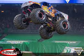 San Diego, California - Monster Jam - January 20, 2018 - Stone ... San Diego California Monster Jam January 20 2018 Stone Filegrave Digger At The 2009 In Antonio 090111f Just A Car Guy Biggest Air Of 2013 Was Bring The Heat Winter Meltdown 2 Headed To Raceway Obsessionracingcom Page 3 Obsession Racing Home Truck Knoxville Discounts Jester Truck Tx 2015 Flickr Image Santiomonsterjamsunday2017006jpg Trucks Justacargal Parade Is Coming 23 February 6 A Glance Expressnews