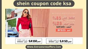 Shein Coupon Code Ksa مواقع تسوق - Extrastoresoffers Promotional Code Shein Uconnect Coupon Shein Sweden 25 Off Coupon Get Discount On All Orders Shein Codes Top January Deals Coupons Code Promo Up To 80 Jan20 Use The Shein Australia Stretchable Slim Fit Jeans Ft India Amrit Kaur Amy Shop Coupons 40 By Micheal Alexander Issuu Claim 70 Tripcom Today Womens Mens Clothes Online Fashion Uk