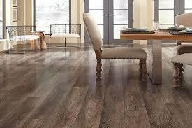 types flooring master ta orlando fl