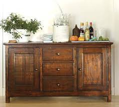 Sideboards For Dining Room Appealing Small Sideboard And Best Antique Ideas On Home
