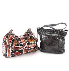 brighton handbags ebth
