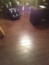 question about grout color tiling contractor talk