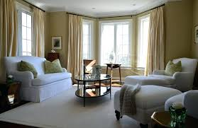 living room curtain ideas for bay windows bay window living room bay window treatment ideas living room