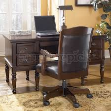 unusual idea ashley furniture office chairs astonishing design