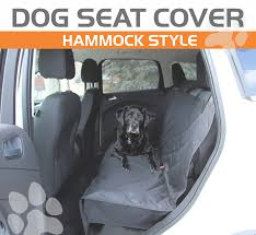 Dog Seat Cover – Source 49 Dog Seat Cover Source 49 Od2go Nofur Zone Bucket Car Petco Tucker Murphy Pet Farah Waterproof Reviews Wayfair The Best Covers For Dogs And Pets In 2019 Recommend Covercraft Canine Custom Paw Print Cross Peak Lantoo Large Back Hammock Cuddler Brown Baxterboo Amazoncom Babyltrl With Mesh Protector Cars Aliexpresscom Buy 3 Colors Waterproof With Detail Feedback Questions About Suede Soft Dog Seat Covers Closeout Nonslip Anti Scratch
