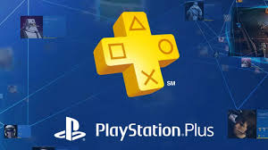 Get A Discounted 12-Month PlayStation Plus Subscription For $37.99
