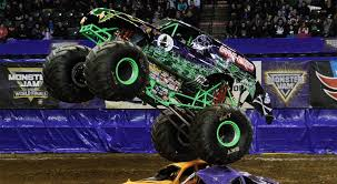 Corpus Christi, TX - October 7-8, 2017 - American Bank Center ... Monster Jam Anaheim Ca High Flying Monster Trucks And Bandit Big Rigs Thrill At The Metro Corpus Christi Tx October 78 2017 American Bank Center Its Time To At Oc Mom Blog Giveaway The Hagerstown Speedway Adventure Moms Dc Black Stallion Sport Mod Trigger King Rc Radio Controlled Blackstallion Photo 1 Knightnewscom Sandys2cents Oakland At Oco Coliseum Feb 18 Wheelie Wednesday With Mike Vaters And Stallio Flickr Motsports Home Facebook Stallion Monster Truck Hot Wheels 2005 2006 Thunder Tional Thunder Nationals Dayton March 21 Fuzzheadquarters