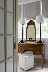 Bath Vanities With Dressing Table by 177 Best Skirted Tables Vanity Tables Images On Pinterest