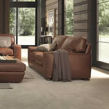Natuzzi Editions Furniture Canada by Natuzzi Editions At Bridge Interiors