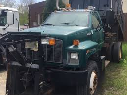 Used 1995 GMC TOP KICK Dump Truck For Sale | #524224 Used 2007 Isuzu W4 Cab Chassis Truck For Sale 534712 Bucket Trucks Pa Tristate 2011 Ford F250 Lariat Diesel 4wd 8ft Bed Trucks Sale In Twenty New Images Delaware Craigslist Cars And M35 Series 2ton 6x6 Cargo Truck Wikiwand 1990 Intertional 4700 Low Pro Dump 524386 New Used And Certified Ford Cars Trucks For Sale In Delaware Freightliner Business Class M2 106 In For Dump Best F150 Dover 800 655 Ud Cars Bestselling Vehicles By State