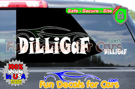 Ford Decals | Fun Decals For Cars Ford Lightning 2 Sticker Hot New Left Right Racing Team Auto Body Vinyl Diy 052017 Mustang Distressed Flag Trunk Lid Decal Ztr Graphicz Used Decals Stickers For Sale More Auto And Truck Herr Wwwbloodazecom Stickers Powered By Edition Decal Sticker Logo Silver Pair Other Emblems Ranger Raptor Kit Style B Set Of 2017 F150 Stx Offroad Vinyl Pickup 1pc Free Shipping Longhorn Ranger 300mm Graphic Rap002b Removable Ford Truck Classic Car 58x75cm Wall