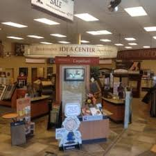Big Bobs Flooring Stockton by Carpetland 12 Photos Carpeting 3110 E Hammer Ln Stockton
