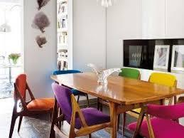 table a manger habitat ma nouvelle table de salle à manger par minutedeco