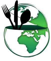 cuisine et voyage vous avez bien dit cuisine du monde définition