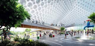 apple siege social le projet politique des nouvelles villes de apple