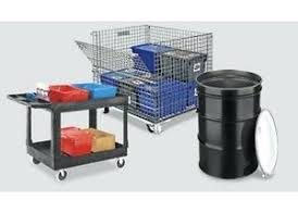 Alternatives To Uline Shipping Supplies A Material Handling