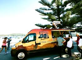 Food Truckin' In Sydney (new Sydney Food Trucks) Where The Truck At Fathom Go Behind The Food Truck A Recipe For Spanish Pork The Renaissance Where Yat Trucks Catering Salt Block In Harwich Hub How To Start A Winnipeg Canada Heart Is Where Good Food Kings Layer Facebook Just Words Mumbais Festival Dog Treat East Greenbush Ny Mugzys Barkery Why Chicagos Oncepromising Truck Scene Stalled Out Season Boston See Who And Get Lunch From Bon Mes New Brick Mortar Restaurant Enemy Kitchen By Michael Rakowitz At Mca Chicago Museum Of