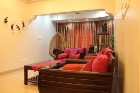 House Interior Mumbai Concept Interiors