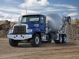 100 Expediter Trucks For Sale Concrete Mixer For In CA AZ NV VTC