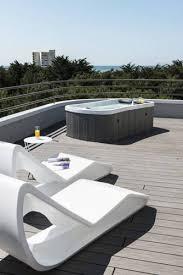spa jean de monts hotel best western spa atlantic jean de monts